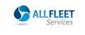 All Fleet Services Limited jobs