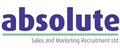 Absolute Sales & Marketing Recruitment Ltd., jobs