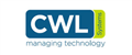 CWL Systems jobs