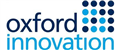 Oxford Innovation jobs