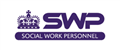 Social Work Personnel jobs