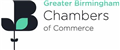 Greater Birmingham Chambers of Commerce jobs