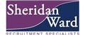 Sheridan Ward Recruitment Services jobs