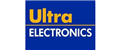 Ultra Electronics Airport Systems jobs
