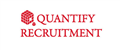 Quantify Recruitment Limited jobs