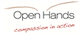 Open Hands Trust (Leicester) jobs