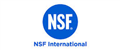 NSF International jobs