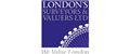 London's Surveyors and Valuers Ltd jobs