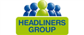 Headliners Group jobs