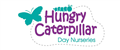 Hungry Caterpillar Day Nuseries Ltd jobs