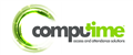 Computime Systems UK Ltd jobs