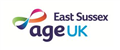Age Concern East Sussex T/A Age UK East Sussex jobs