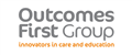 Outcomes First Group jobs