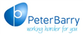 Peter Barry jobs