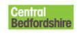 Central Bedfordshire Council  jobs