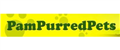 Pampurred Pets jobs