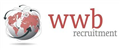 WWB Recruitment Ltd jobs