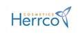 Herrco Cosmetics jobs