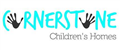 Cornerstone Children's Home jobs