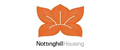 Notting Hill Trust jobs