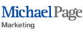 Michael Page Marketing jobs