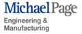 Michael Page Engineering & Manufacturing jobs