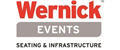 Wernick Events jobs