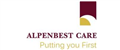 Alpenbest ltd jobs