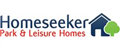 Homeseeker Park and Leisure Homes jobs