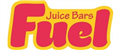 Fuel Juice Bars jobs