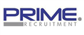 Prime Recruitment jobs