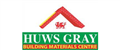Huws Gray Building Materials Centre jobs