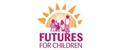 Futures For Children jobs