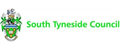 South Tyneside Council jobs