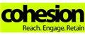 Cohesion Recruitment Ltd jobs