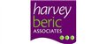 Harvey Beric Associates jobs