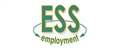 ESS Employment Ltd jobs