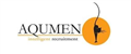 Aqumen Intelligent Recruitment jobs