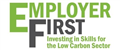 Employer First Ltd jobs