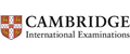 Cambridge International Examinations jobs