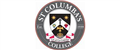 St Columba's College jobs