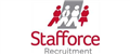 Stafforce Personnel  jobs