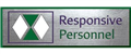 Responsive Personnel Limited jobs