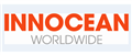 Innocean Worldwide Ltd jobs