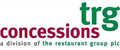 TRG Concessions jobs