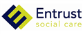 Entrust Social Care Ltd jobs