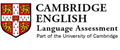 Cambridge Assessment (English Language Assessment) jobs