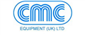 CMC Equipment (U.K.) Ltd jobs