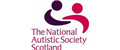 National Autistic Society Scotland jobs