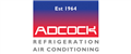 Adcock Refrigeration & Air Conditioning Limited  jobs